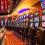 Kollu Makina Oyunları – Online Casino Kollu Slot Oyunları